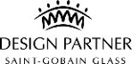 Partner Saint Gobain